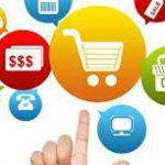 فروش اینترنتی خوراک دام