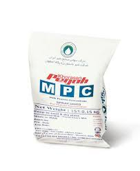 فروش اینترنتی کنسانتره متوسط شیر
